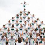 En quoi la conscience de soi est-elle un  facteur de cohésion et d'efficacité des équipes ?